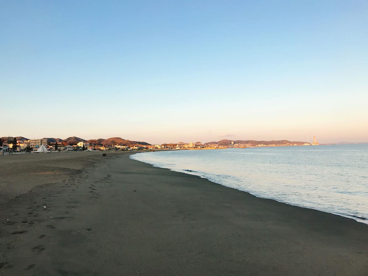 海岸 浴場 三浦 海水