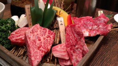 Photo of (東京)推薦Kintan、房家等5家必吃高CP值和牛燒肉午餐–高級和牛燒肉只要一千到三千日幣?