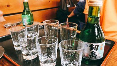 Photo of 本釀造、吟釀、大吟釀到底有何不同?如何挑選適合自己的日本酒?日本酒入門知識