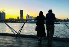 Photo of 橫濱一日遊景點推薦!紅磚倉庫、大棧橋等~跟著在地人走遍橫濱浪漫景點吧!