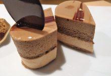 Photo of 東京6家必吃蛋糕名店推薦!杉野英實、Harbs、Libertable、還有什麼甜點名店呢?