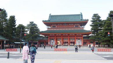Photo of 京都除了金閣寺與清水寺還有什麼推薦景點?精選5家必看的寺廟與神社!