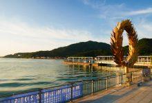 Photo of 2019瀨戶內國際藝術祭 – 藝術、島嶼與地域復興(從交通到會期一篇就搞懂~~)
