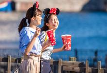 Photo of 快訊 – 首都圈、靜岡在住、在勤、在學、平日限定:迪士尼優惠門票