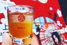 Photo of 從梅酒入門知識到推薦酒款+日本梅酒祭相關資訊(用一千多日幣喝170種梅酒?!)