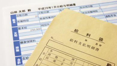 Photo of 日本工作|日本上班族一年領兩次年終?揭開內部獎金制度秘密