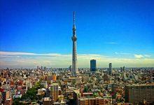 Photo of 日本買房經驗分享–怎麼查詢是不是凶宅?地盤穩不穩固?10大基本必知重點及易忽略陷阱