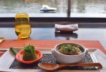 Photo of 東京米其林午餐推薦–精選3家台幣一兩千塊就能摘星的超值美味法餐