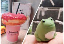 Photo of (東京) 麻布十番美食推薦:浪花家鯛魚燒、高級吐司店乃が美、打卡甜甜圈店…