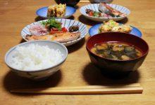 Photo of 甚麼?味噌湯不是用煮的?在日本喝味噌湯不用湯匙?