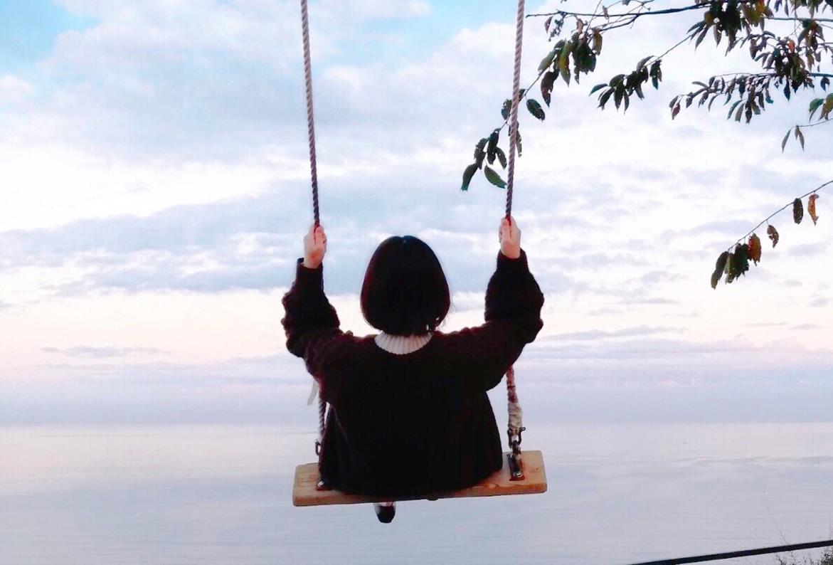 Photo of 靜岡縣8個自駕遊美食景點推薦–空中鞦韆、泰迪熊博物館等等….情侶、親子旅遊都適合喔
