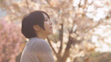 Photo of 日本的約會交友網站,所謂的出会い系 APP 是一個怎麼樣的體驗?要注意甚麼呢?