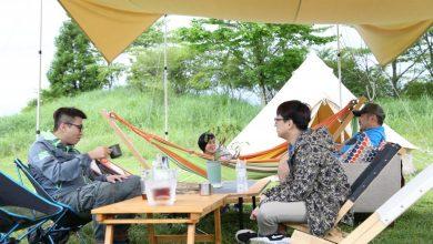 Photo of (日本創業)愛上了就是如此,在日本「地方創生」的台灣人