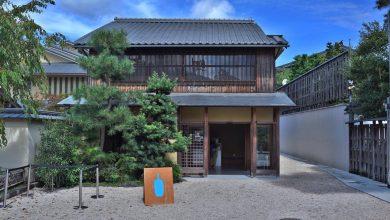 Photo of 京都咖啡廳推薦必去5選~開化堂、藍瓶子南禪寺店、還有呢?