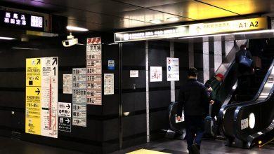 Photo of 日本自由行老是上錯車?日本電車方便卻充滿陷阱的「直通運轉」