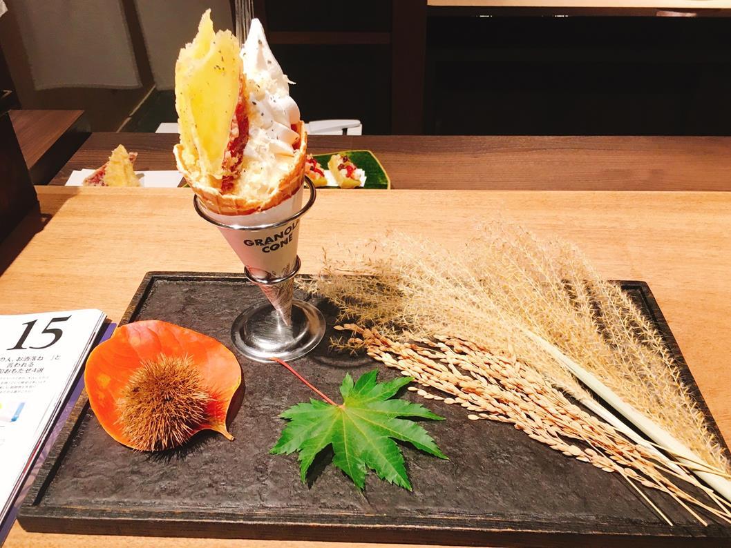 Photo of 惠比壽、代官山5家必吃甜點推薦–讓鬆餅、可頌卷、霜淇淋等滿足你的甜點胃!