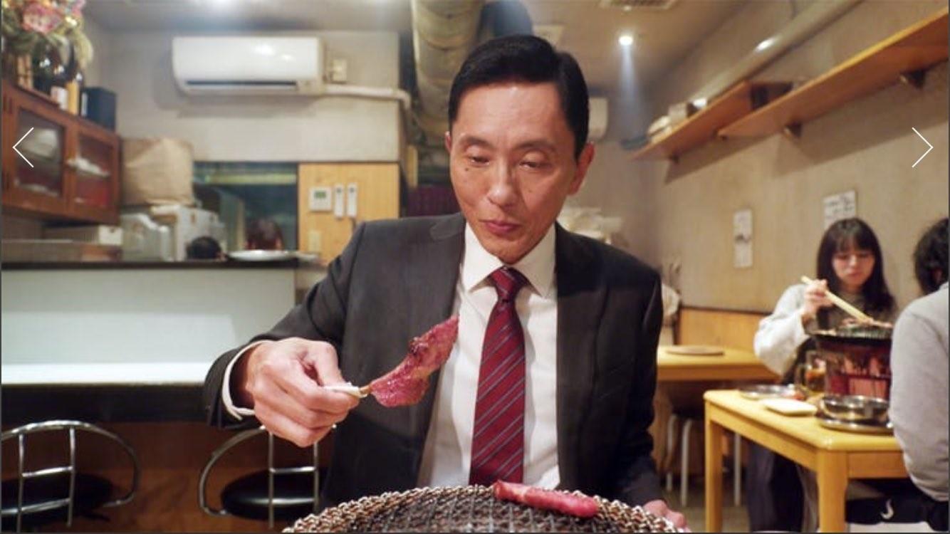 Photo of 跟著日劇《孤獨的美食家》的取景地吃遍炸豬排丼、烤肉、甜點等,在東京周邊來一場道地的美食之旅吧!