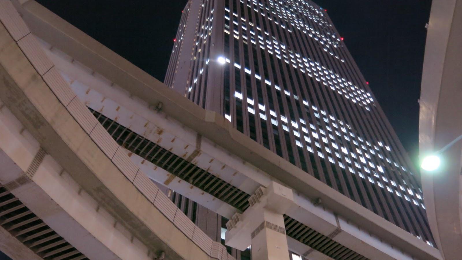 Photo of 【東京都市傳說】池袋太陽城其實是巨大的鎮魂碑?夜訪東池袋中央公園