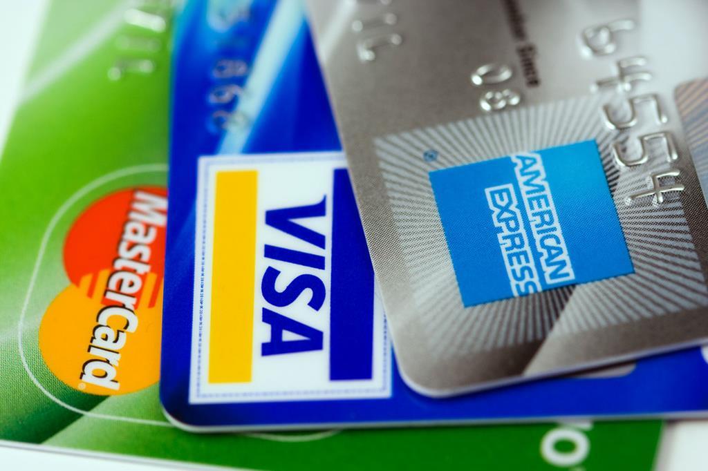 Photo of (打工度假/留學)推薦去哪家銀行開戶?我能申請日本信用卡嗎?