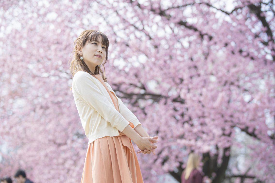 Photo of 日本三大美人產地vs三大醜女產地–這個都市傳說你聽過嗎?
