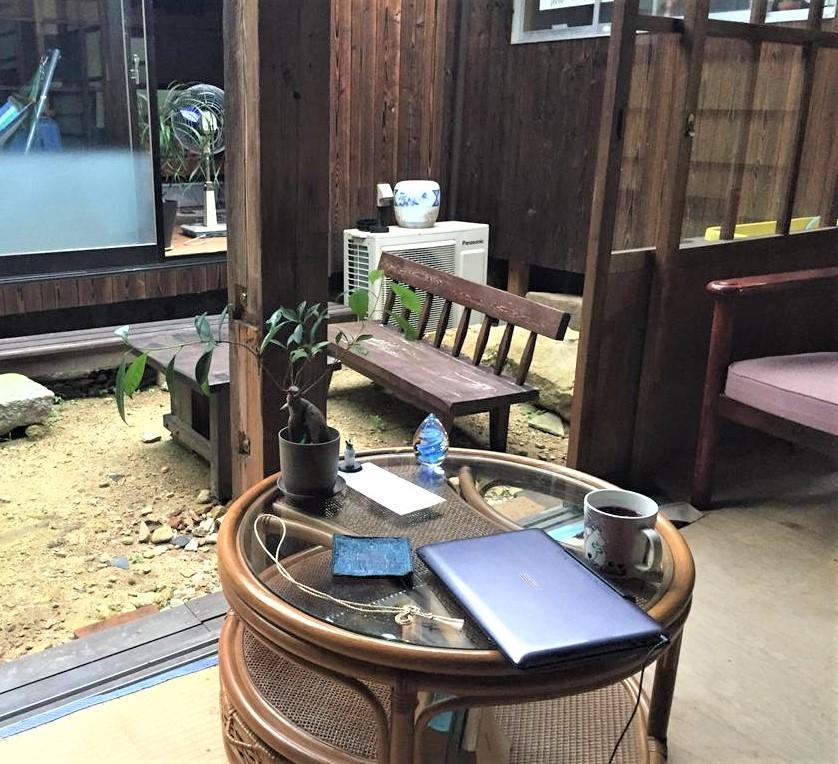 Photo of 日本打工度假住宿怎麼選擇?打工換宿、Share house、還是要租屋?優缺點各是甚麼?