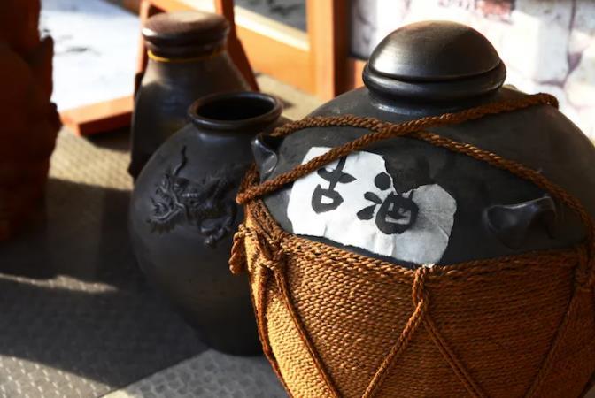 Photo of 日本酒的賞味期限究竟有多長?擁有最佳風味的保存期限與保存方法徹底解說