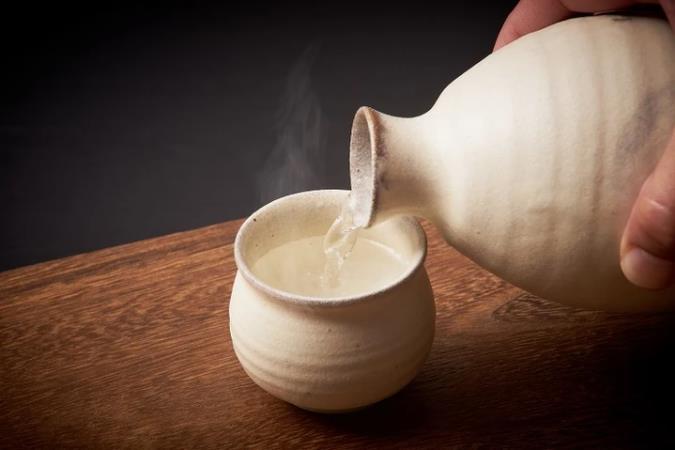 Photo of 日本酒酒杯的挑選方法與推薦的酒盅!讓日本酒變得更美味吧~~