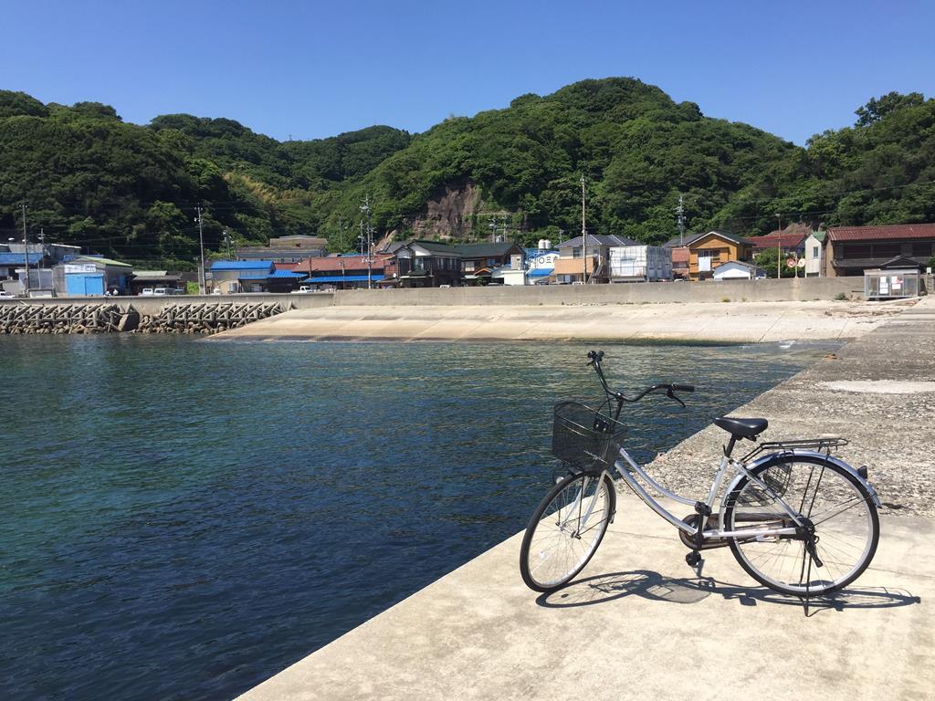 日本打工度假