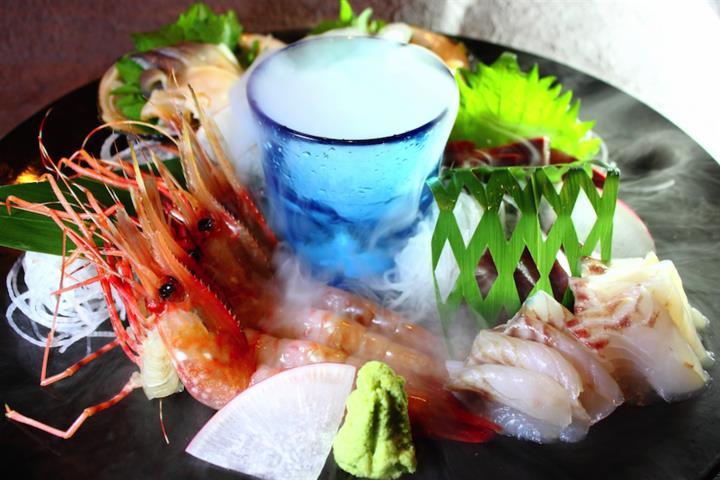 Photo of 如何挑選與日本酒搭配的料理? 三大關鍵重點看食物與日本酒的相性