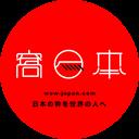窩日本 Wow-Japan — 在地人陪你一起窩日本 自由行私房景點大公開